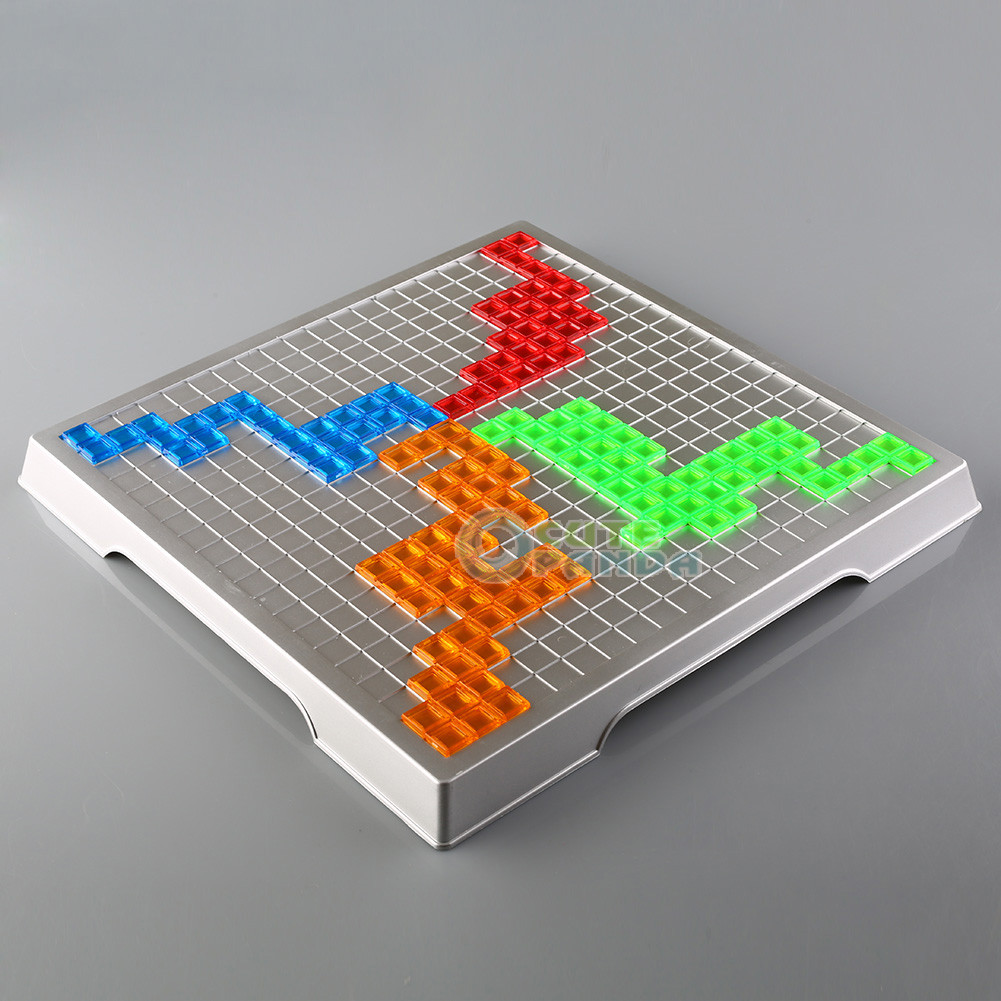 Unique Party Family Board Game the Strategy Most Popular Blokus Most Popular Family Games Of Wonderful 43 Pictures Most Popular Family Games