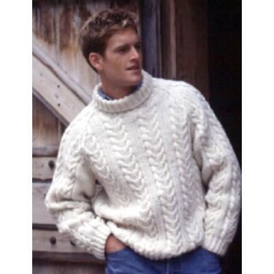 Unique Patons Classic Raglan and Cable Men S Sweater Free Mens Cardigan Knitting Pattern Of Unique 44 Models Mens Cardigan Knitting Pattern