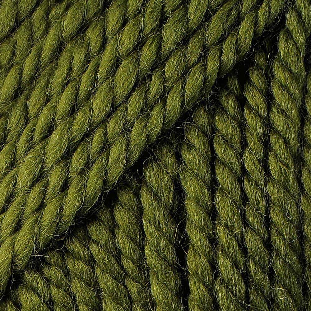 Unique Patons Classic Wool Bulky Patons Classic Wool Bulky Of Top 30 Ideas Patons Classic Wool Bulky