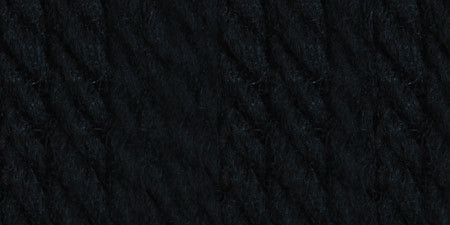 Unique Patons Classic Wool Bulky Yarn Black Patons Classic Wool Bulky Of Top 30 Ideas Patons Classic Wool Bulky