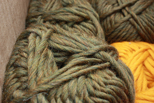 Unique Patons Classic Wool Roving Jwordsmith Patons Classic Wool Roving Of Lovely 38 Photos Patons Classic Wool Roving