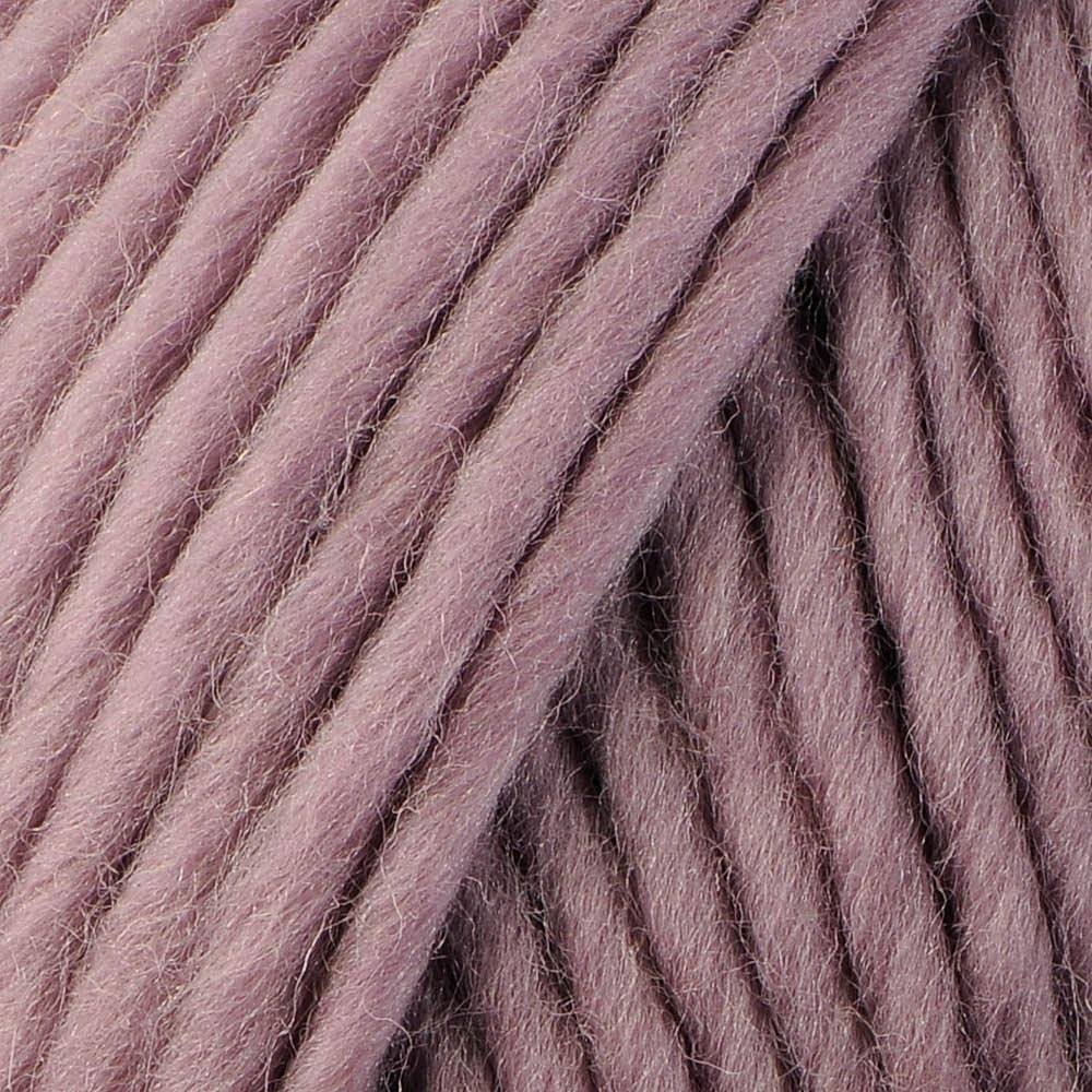 Unique Patons Classic Wool Roving Wool Roving Yarn Of Awesome 40 Pictures Wool Roving Yarn