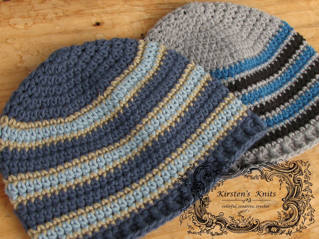 Unique Pattern Seeing Stripes Men S Beanies for Charity Mens Crochet Beanie Pattern Of Luxury 47 Pictures Mens Crochet Beanie Pattern