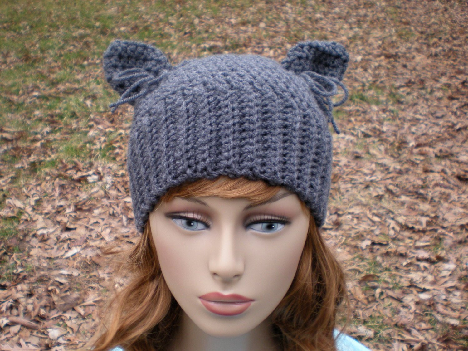 Unique Pattern the Hathaway Easy Crochet Pdf Email Size Nb to Easy Crochet Beanie Pattern Of Awesome A Variety Of Free Crochet Hat Patterns for Making Hats Easy Crochet Beanie Pattern