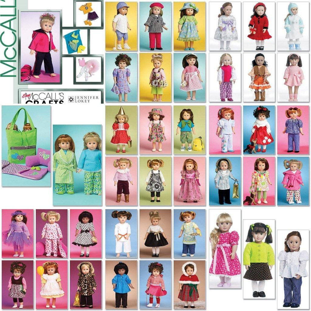 Unique Patterns for American Doll Clothes Free Patterns American Girl Doll Clothes Patterns Of Incredible 40 Images American Girl Doll Clothes Patterns