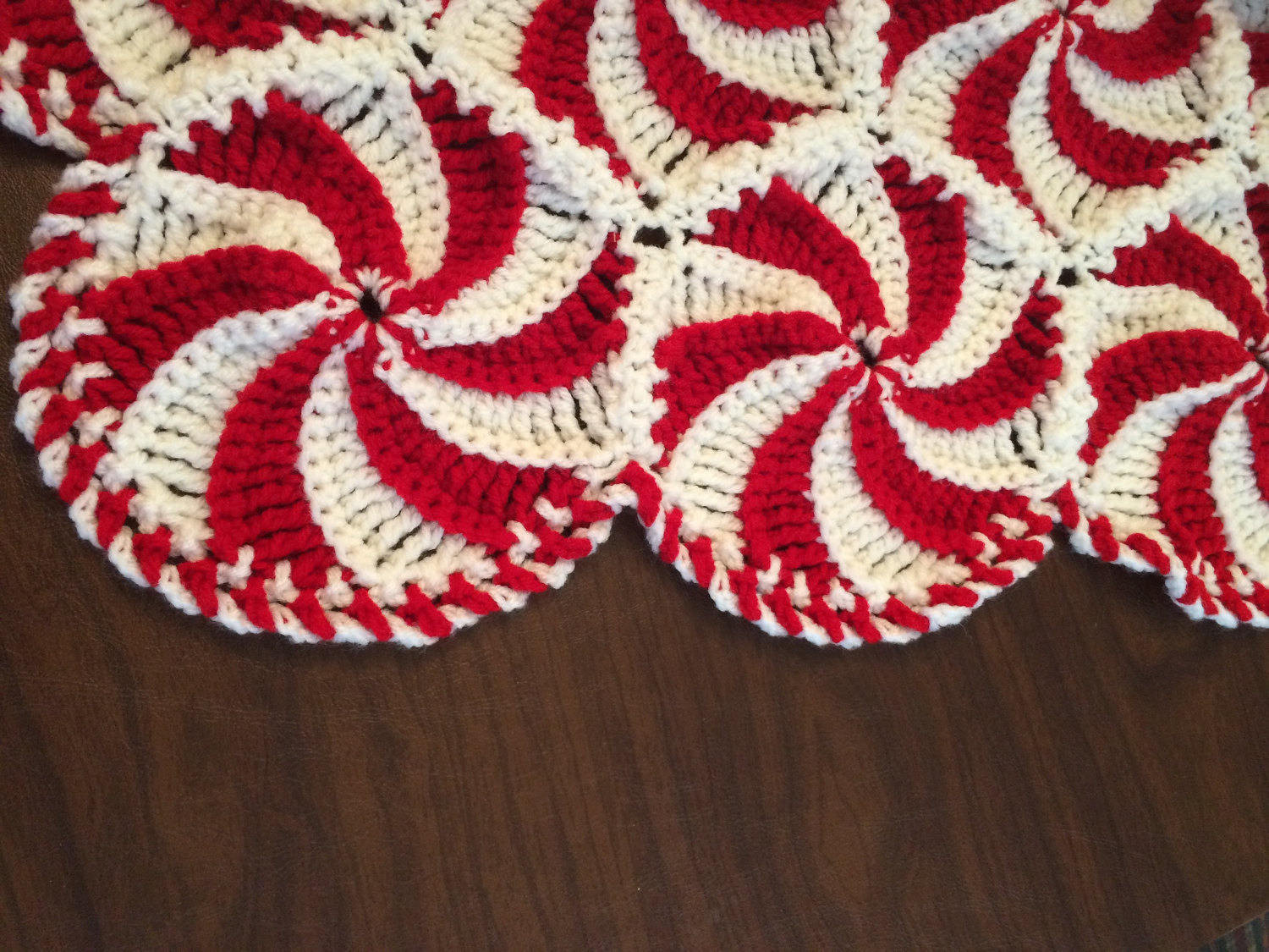 Unique Peppermint Throw Crochet Pattern Only Video Links Included Peppermint Throw Of Great 46 Ideas Peppermint Throw