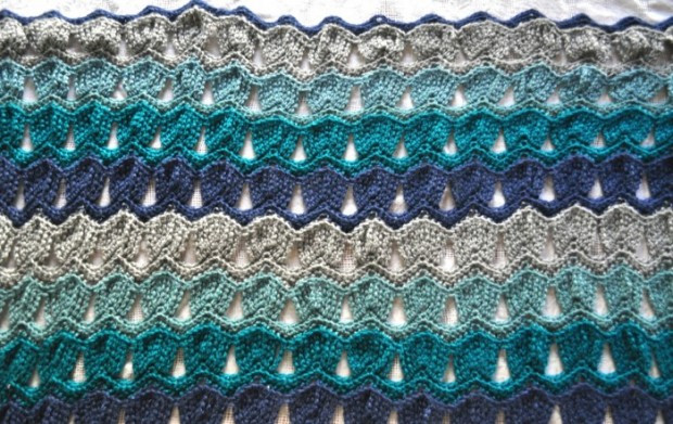 Unique Pinterest Finds A Creative Being Crochet Fan Stitch Of Unique 41 Ideas Crochet Fan Stitch