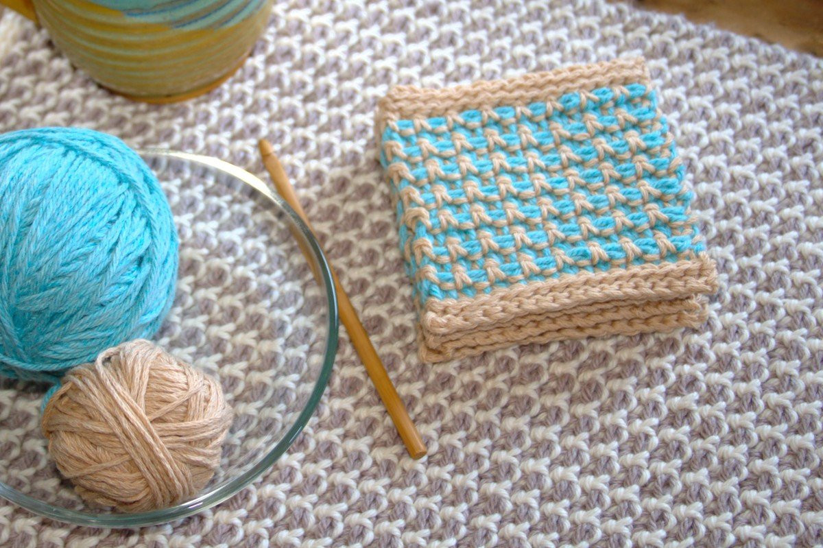 Unique Placemat Pattern Coaster Pattern Table Linen Pattern Diy Crochet Placemats Of Gorgeous 40 Models Crochet Placemats