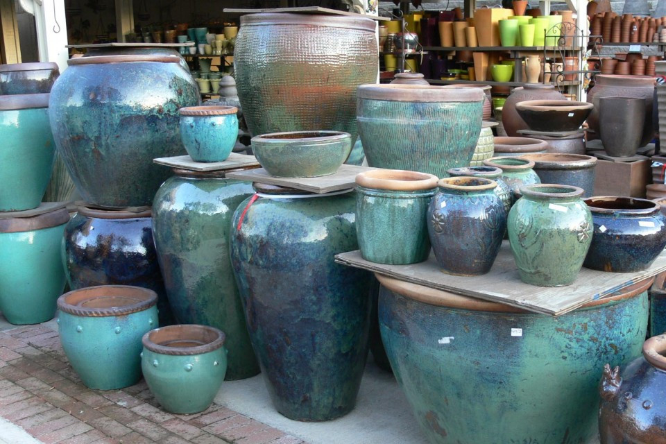 Unique Planters astounding Large Clay Flower Pots Red Clay Pottery Clay for Sale Of Unique 40 Ideas Pottery Clay for Sale
