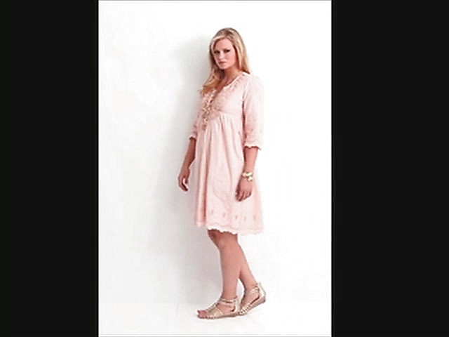 Unique Plus Size Crochet Dress Plus Size Clothing for Women Plus Size Crochet Dress Of Attractive 46 Ideas Plus Size Crochet Dress