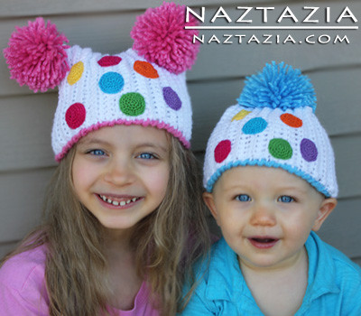 Unique Positively Crochet Review Of Broomstick Lace Crochet Kids Crochet Hat Pattern Of Lovely 40 Photos Kids Crochet Hat Pattern