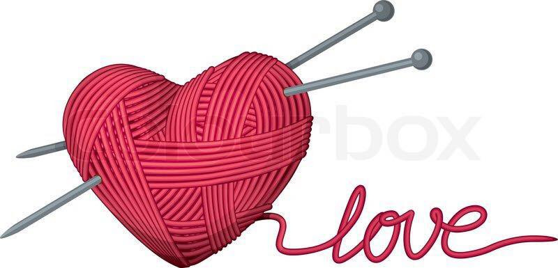 Unique Puter Heart Yarn Of Brilliant 50 Images Heart Yarn