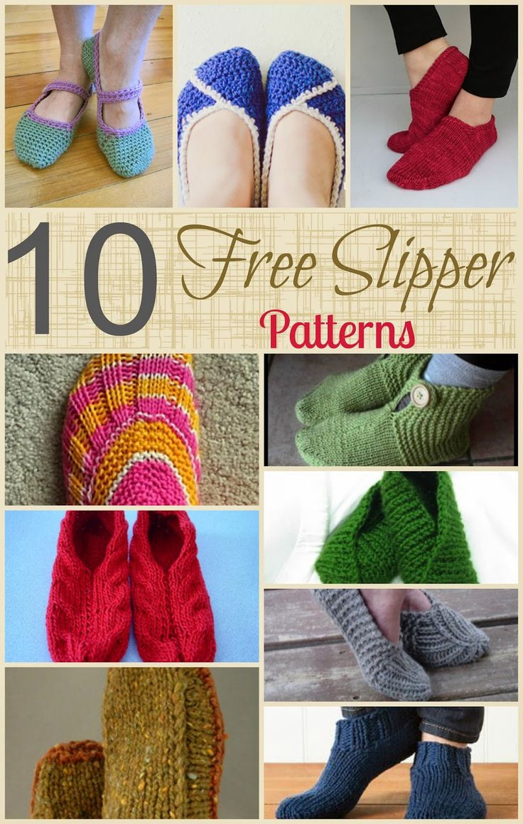 Unique Quick and Easy Knitting Patterns Free Crochet and Knit Easy Knitting Projects Of Awesome 42 Pics Easy Knitting Projects