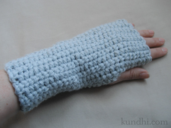 Unique Quick and Easy Wrist Warmer Pattern Wrist Warmers Crochet Pattern Of Lovely 50 Models Wrist Warmers Crochet Pattern