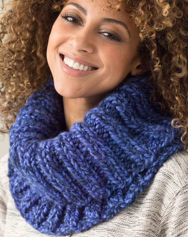 Unique Quick Cowl Knitting Patterns Free Knitted Cowl Patterns Of Incredible 45 Images Free Knitted Cowl Patterns
