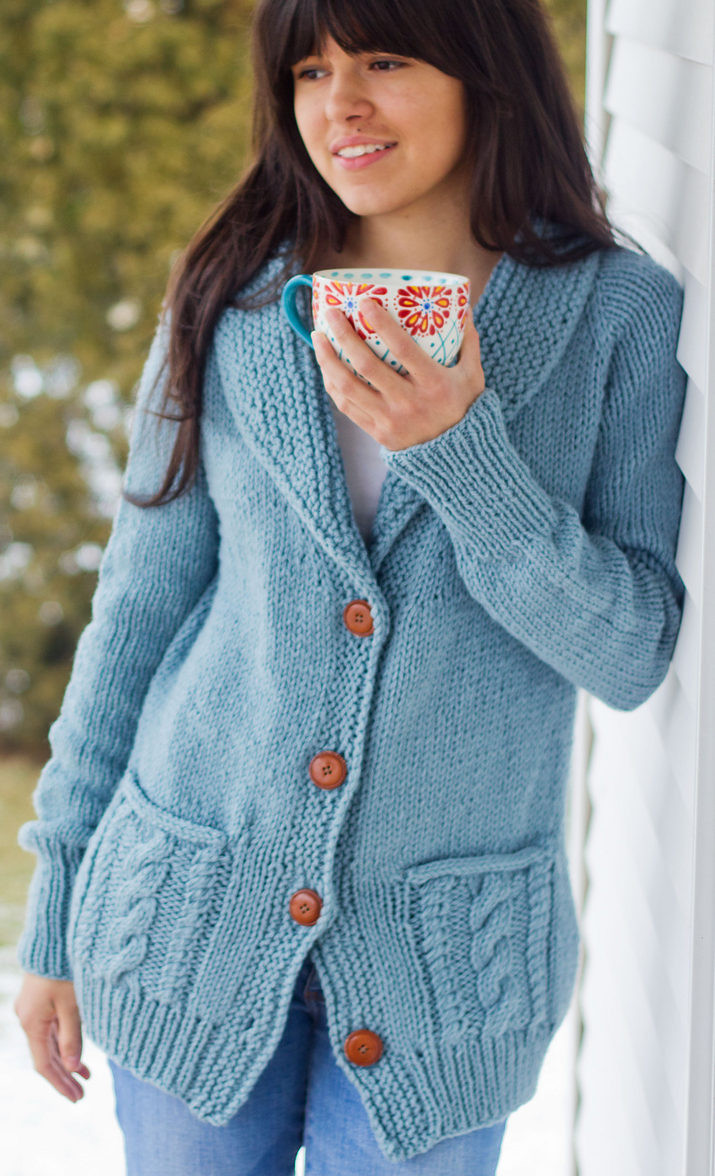 Unique Quick Sweater Knitting Patterns Free Cardigan Knitting Patterns Of Top 49 Images Free Cardigan Knitting Patterns
