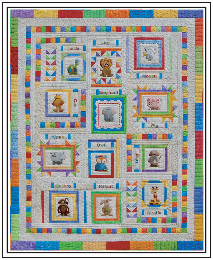 Unique Quilting Blocks Of the Month Machine Embroidery Books Embroidery Quilt Patterns Of Contemporary 50 Pictures Embroidery Quilt Patterns
