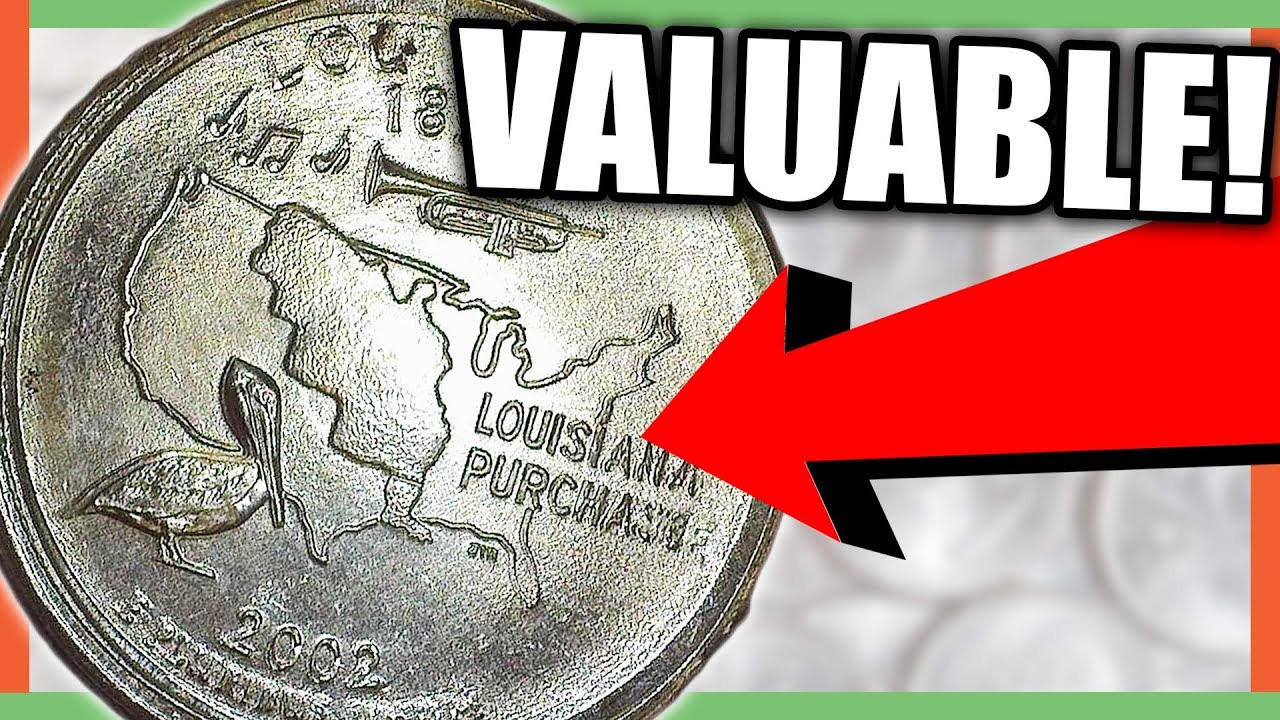 Unique Rare Error Quarters Worth Money Valuable Quarters to Valuable Quarters to Look for Of Top 40 Pics Valuable Quarters to Look for
