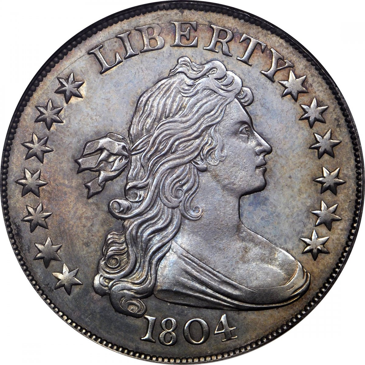 Unique Rare U S Coin Market Hits Records Business Insider Valuable Us Quarters Of Charming 41 Models Valuable Us Quarters