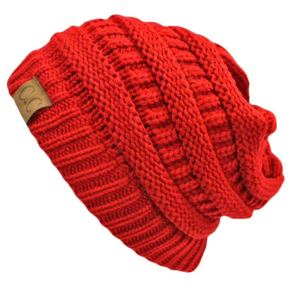 Unique Red Beanies Slouchy Beanie Hat Of Incredible 40 Ideas Slouchy Beanie Hat
