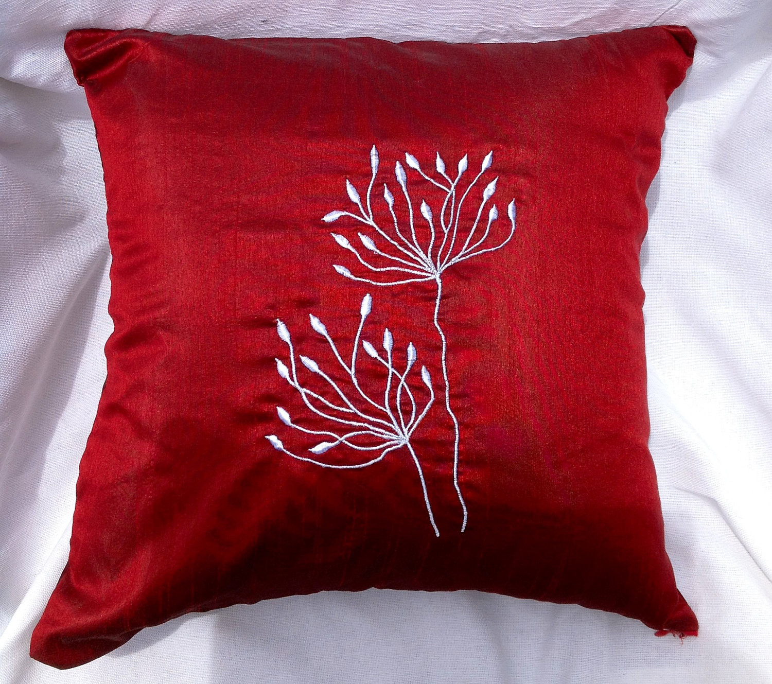 Unique Red Decorative Pillows for Couch Patterned Throw Of Amazing 40 Photos Patterned Throw