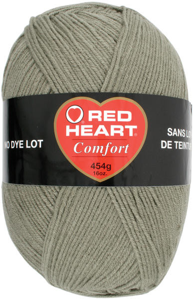 Unique Red Heart fort Yarn Sage Discount Red Heart Yarn Of Great 26 Models Discount Red Heart Yarn