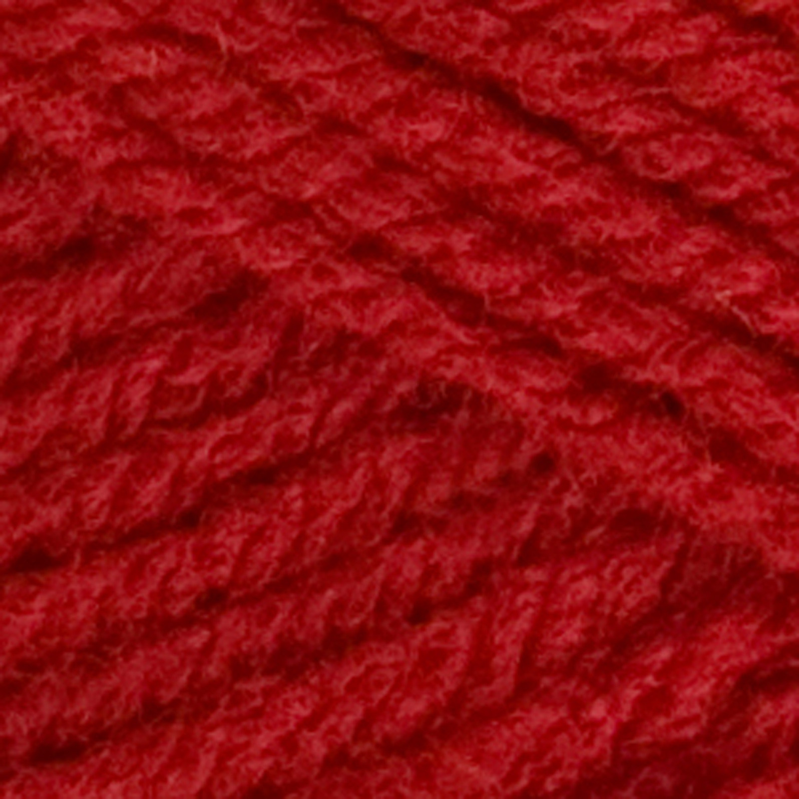 Unique Red Heart Super Saver Camo Yarn Discount Designer Fabric Discount Red Heart Yarn Of Great 26 Models Discount Red Heart Yarn