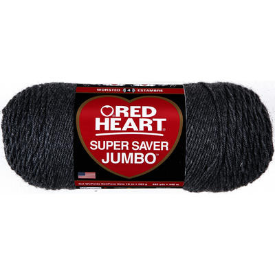 Unique Red Heart Super Saver Jumbo Yarn Grey Heather Red Heart Jumbo Yarn Of Awesome 41 Pictures Red Heart Jumbo Yarn