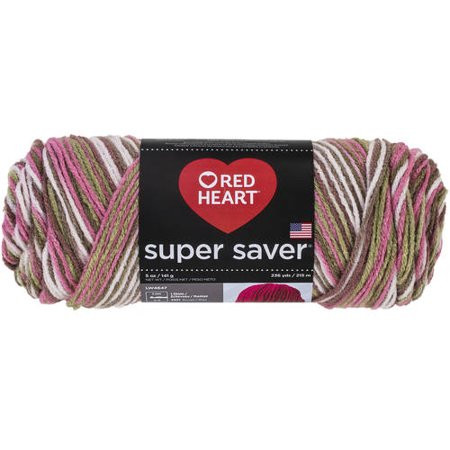 Unique Red Heart Super Saver Yarn Pink Camo Walmart Pink Camouflage Yarn Of Charming 42 Pics Pink Camouflage Yarn