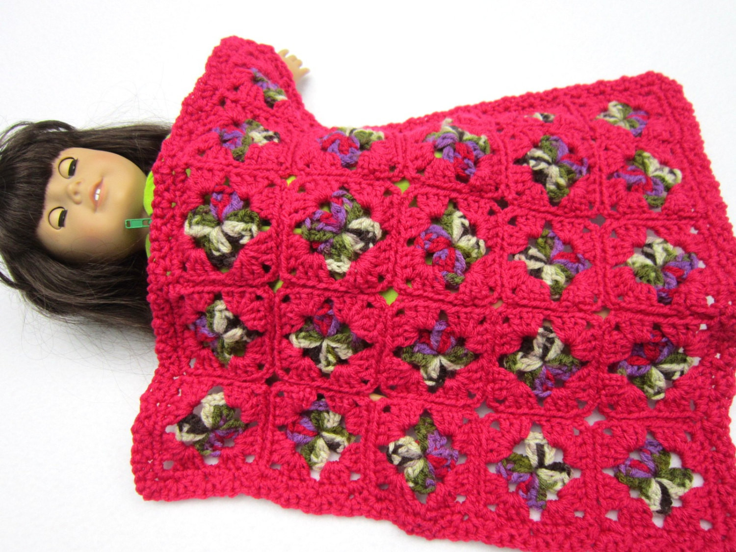 Unique Rose Doll Blanket Crochet Baby Doll Afghan Dollhouse Quilt Baby Doll Blankets Of Adorable 37 Images Baby Doll Blankets