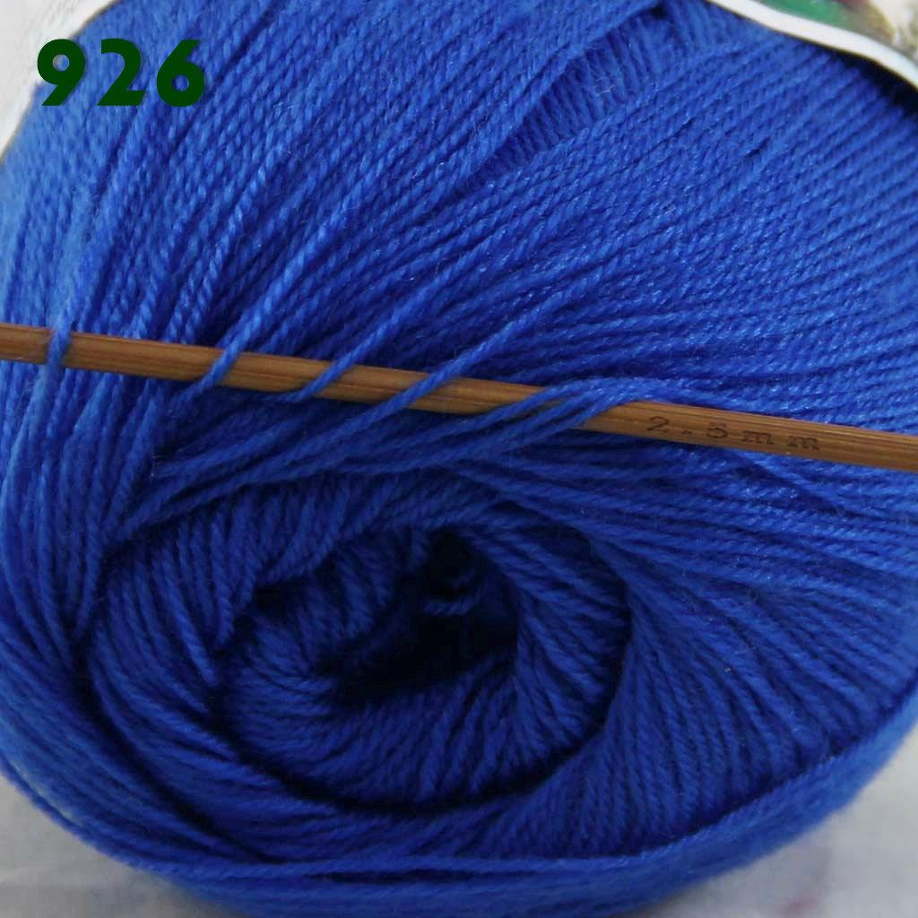 Sale New 1 ballx50gr LACE Soft Crochet Acrylic Wool