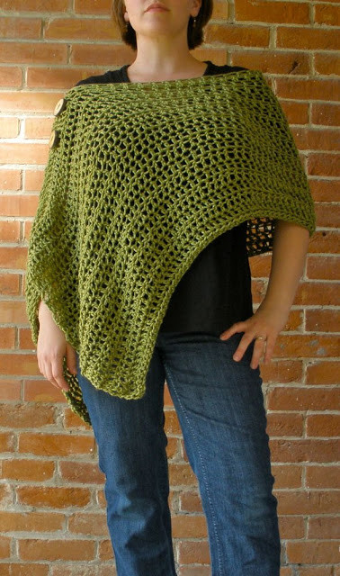 Unique Sarahndipities fortunate Handmade Finds Pinterest Cool Ponchos Of Luxury 46 Pics Cool Ponchos