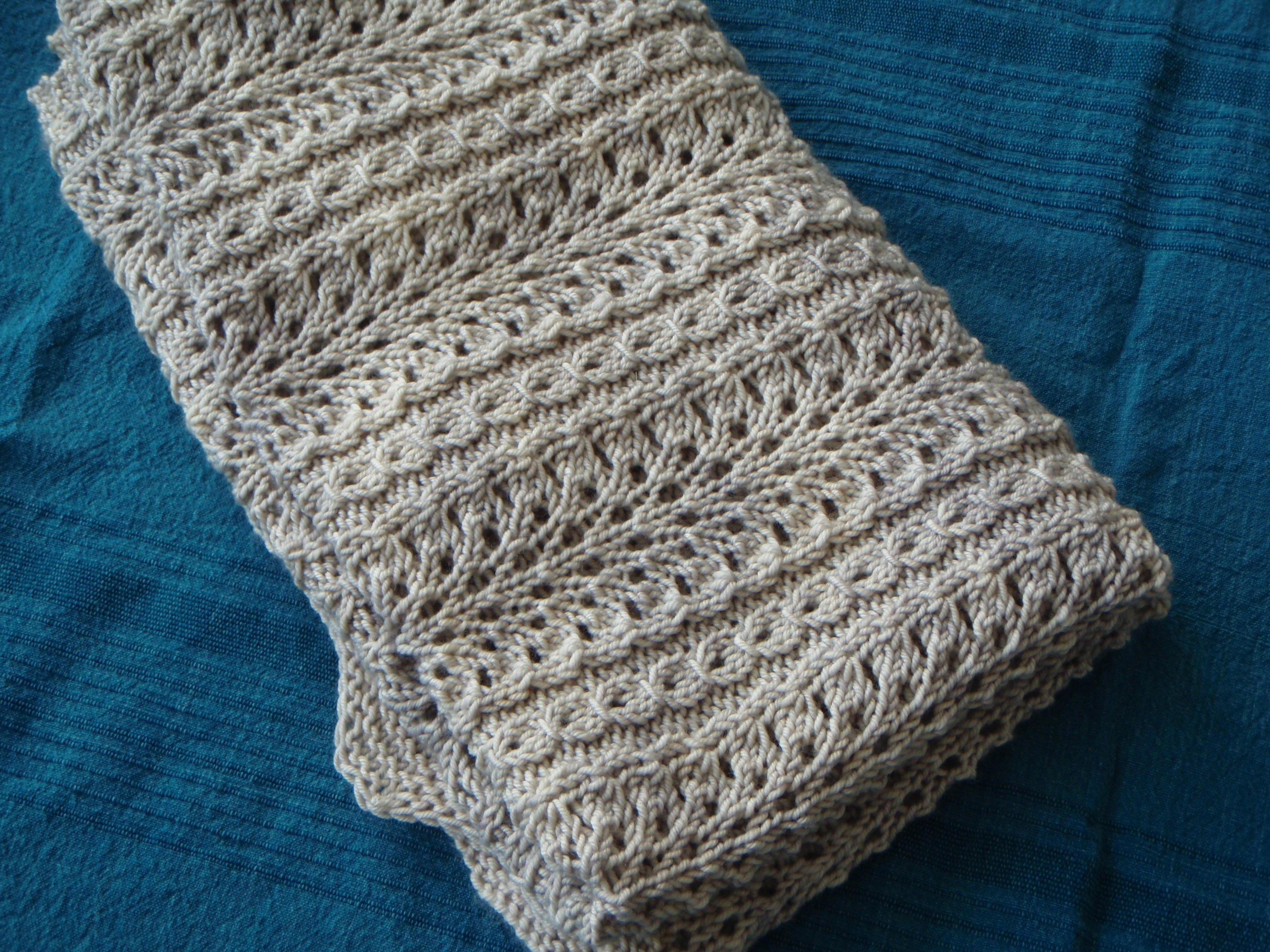 Unique Shale Baby Blanket Baby Blanket Knitting Pattern for Beginners Of Brilliant 49 Ideas Baby Blanket Knitting Pattern for Beginners