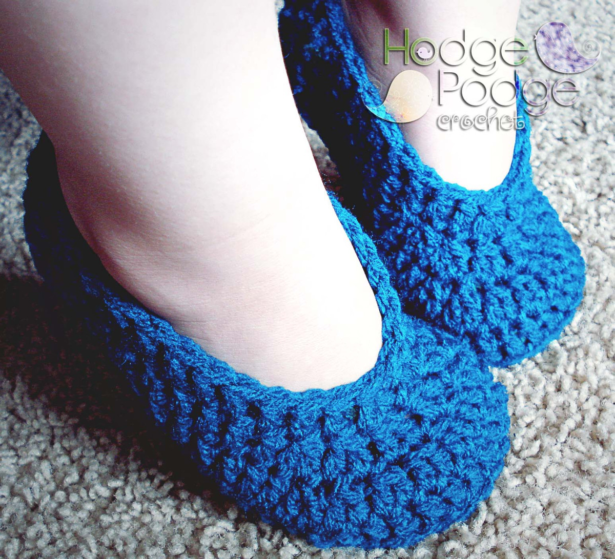 Unique Simple toddler Slippers Crochet toddler Slippers Of Delightful 50 Images Crochet toddler Slippers