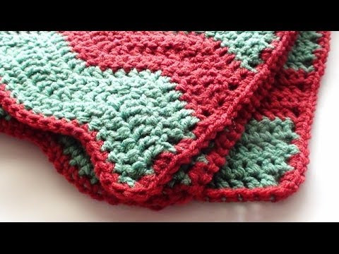 Unique Single Crochet Edging for soft Crochet Chevron Blanket Blanket Edging Of Great 41 Pics Blanket Edging
