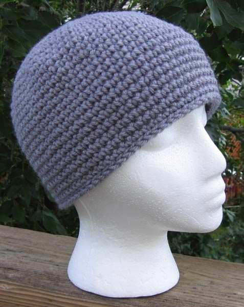 Unique Single Men On Pinterest Simple Beanie Crochet Pattern Of Innovative 50 Ideas Simple Beanie Crochet Pattern