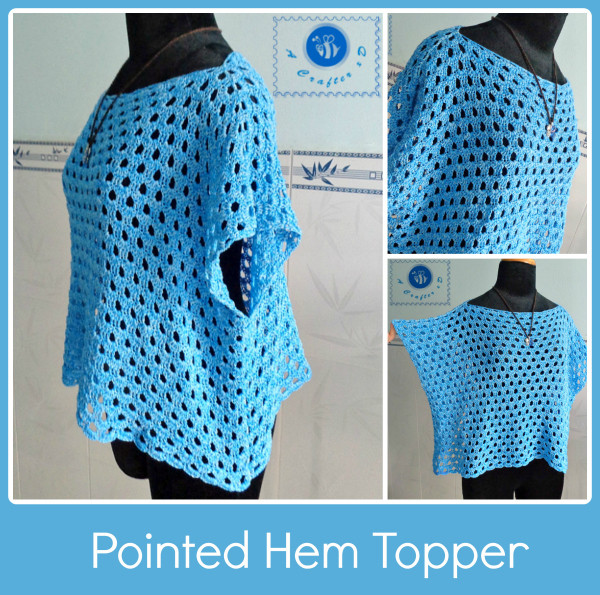 Unique Sky Blue Crochet top Pattern Light Weight Yarn Crochet Patterns Of Awesome 40 Pics Light Weight Yarn Crochet Patterns