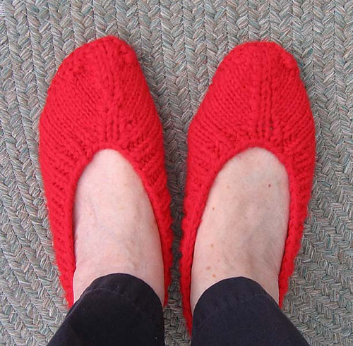 Unique Slipper Knitting Patterns Knitted Slipper Boots Of Superb 41 Pics Knitted Slipper Boots