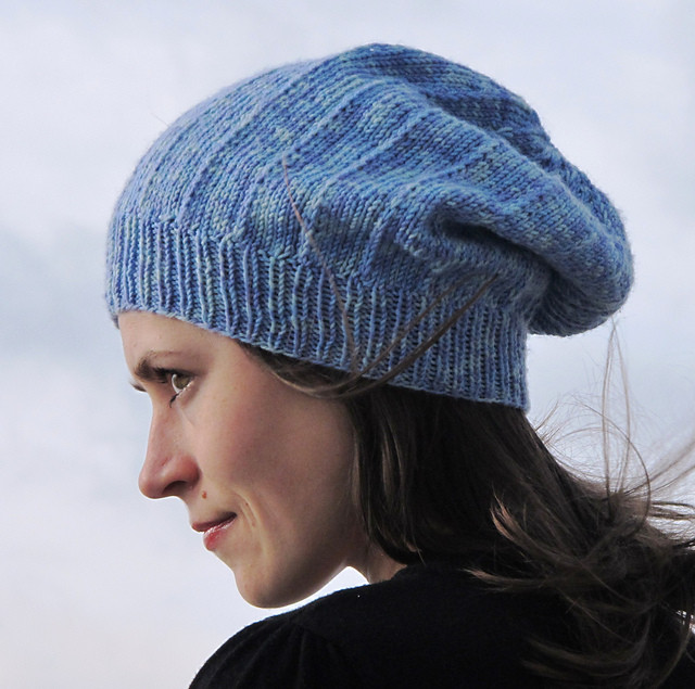 Unique Slouchy Hat Knitting Patterns Free Slouch Hat Knitting Patterns Of Wonderful 49 Pictures Free Slouch Hat Knitting Patterns