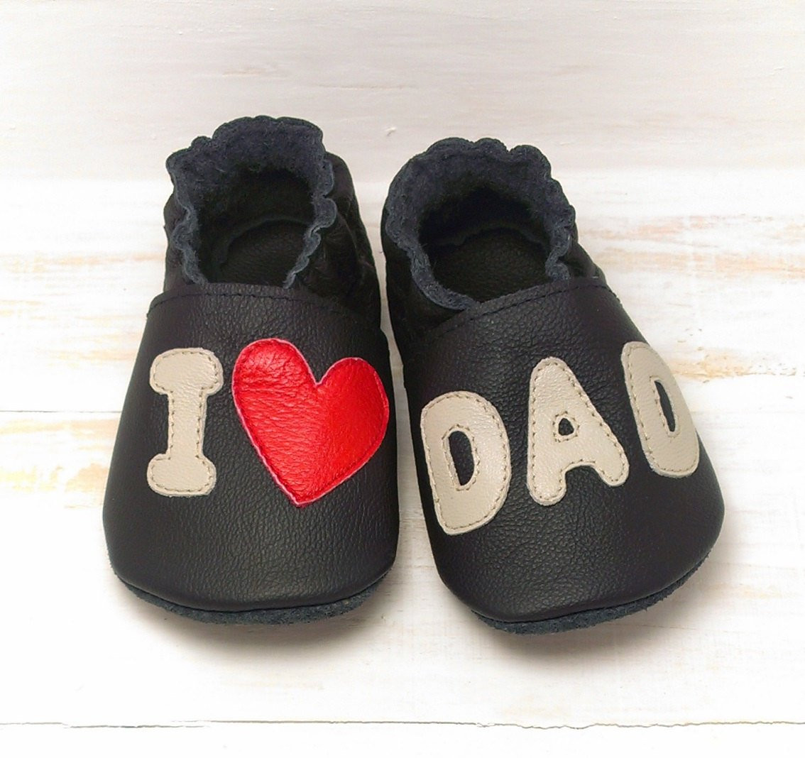 Unique soft sole Leather Shoes soft sole Shoes Leather Baby Shoes Leather sole Slippers Of Fresh 46 Models Leather sole Slippers