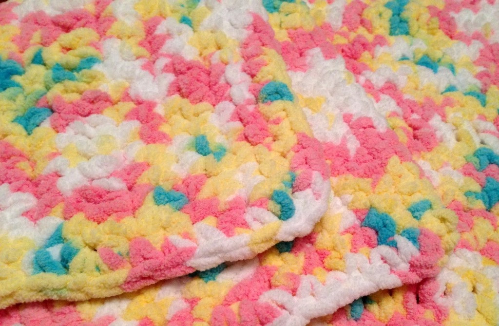 Unique Special Egyptian Bernat Blanket Yarn – House Photos Bernat Chunky Blanket Yarn Of Fresh 50 Ideas Bernat Chunky Blanket Yarn