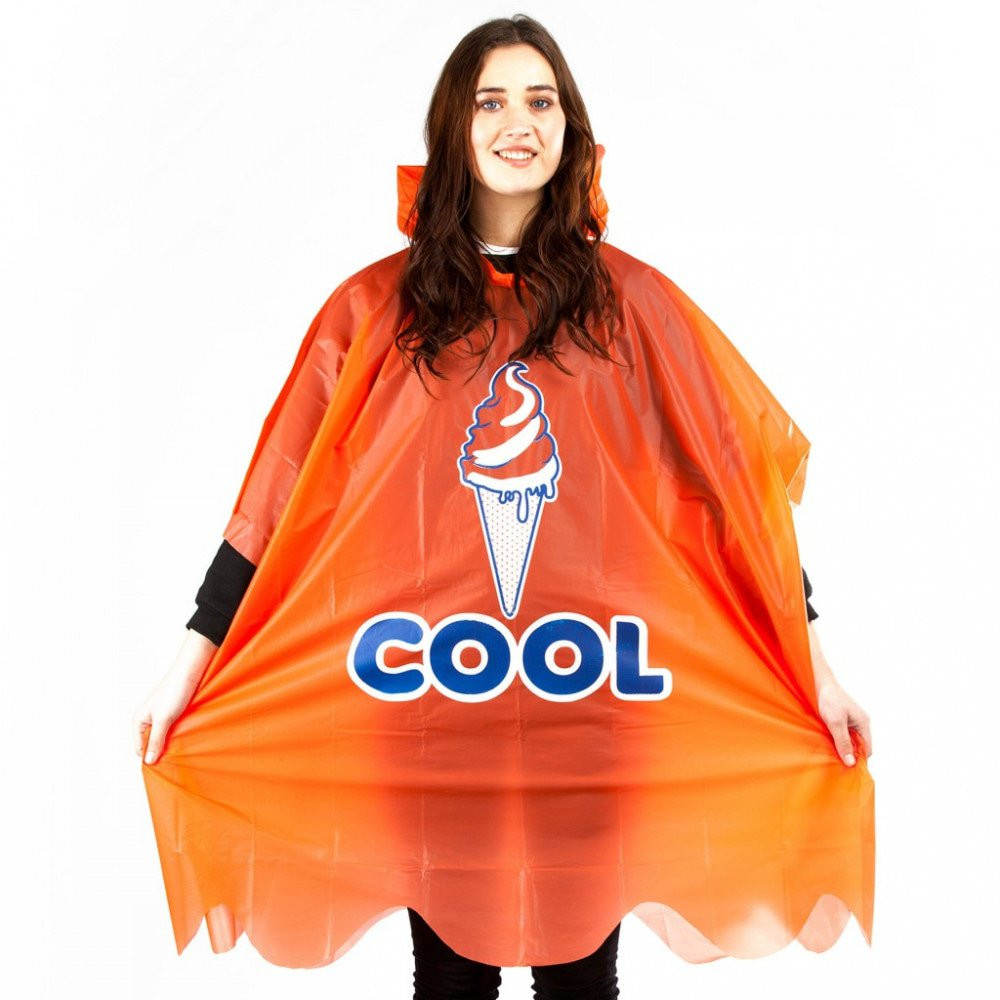 Unique Spinning Hat Cool Ijsje Poncho Cool Ponchos Of Luxury 46 Pics Cool Ponchos