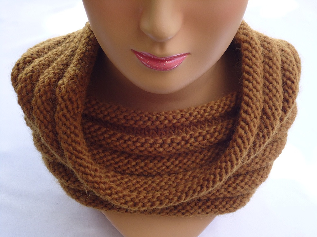 Unique Stitch Of Love Knit Ribbed Cowl Knitted Cowl Of Brilliant 41 Models Knitted Cowl