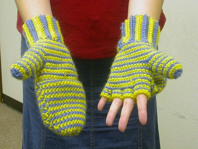 Unique Sue S Free Patterns Crocheted Mittens Fingerless Gloves Fingerless Gloves Mittens Of Awesome 47 Models Fingerless Gloves Mittens