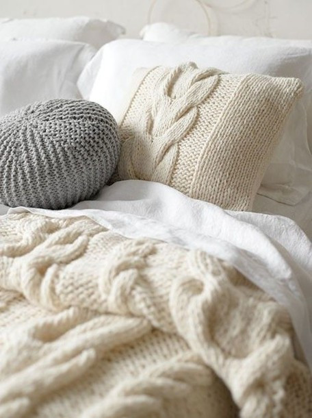 Unique Sweater Blanket Pillow Cream Cable Knit Classy Cable Knit Throw Pillow Of Great 48 Ideas Cable Knit Throw Pillow