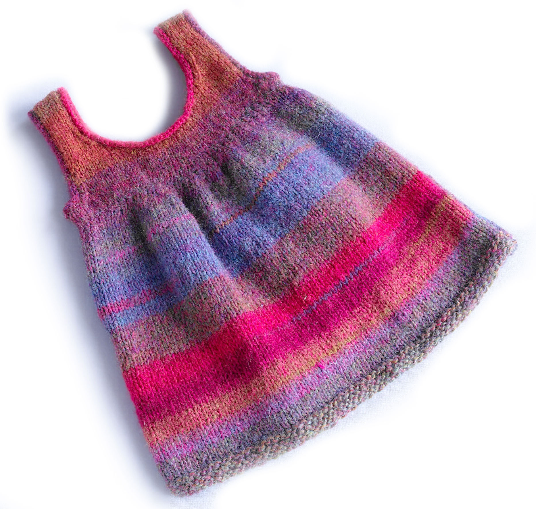 Unique Sweet Sweater Dress In Lion Brand Amazing Ad Lion Yarn Patterns Of Delightful 41 Images Lion Yarn Patterns