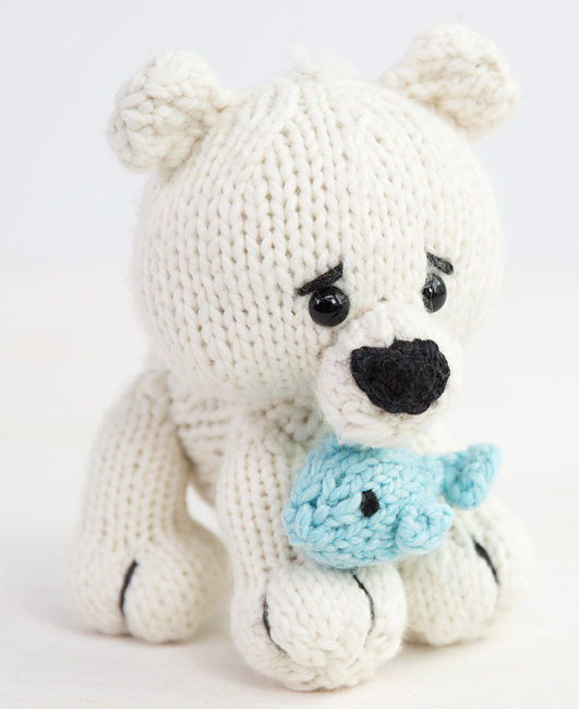 Unique Teddy Bear Knitting Patterns Knitted Teddy Bear Of Amazing 45 Ideas Knitted Teddy Bear
