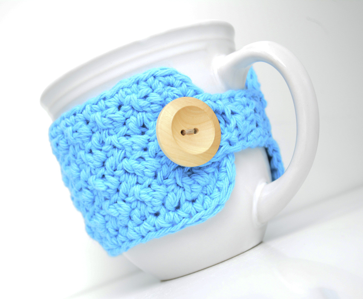 Unique Textured Coffee Mug Cozy Sleeve Pattern Re Visited Coffee Cup Cozy Of Awesome 47 Images Coffee Cup Cozy