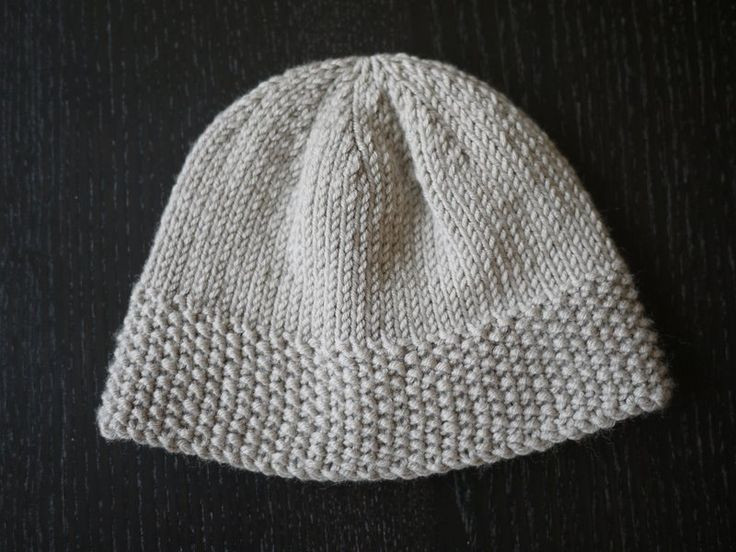 Unique the 58 Best Images About Knit Baby On Pinterest Newborn Hat Knitting Pattern Of Lovely 49 Images Newborn Hat Knitting Pattern