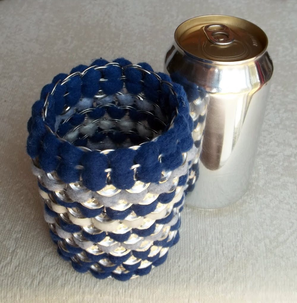 Unique the Art Of Can Tabistry Can Cozy or is It Koozie Can Cozy Of Wonderful 48 Pictures Can Cozy